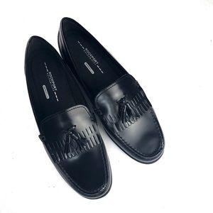 Rock Port Classic Tassel Loafers